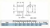 AT24C1024BW-SH25-B Microchip